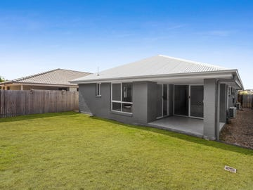 16 Hall Court, Bellbird Park, Qld 4300