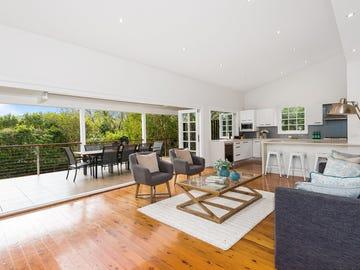 8 Narelle Avenue, Pymble, NSW 2073