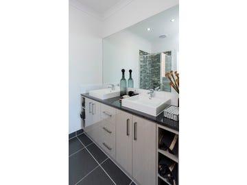 Lot 1149 Bridgefield Estate, Rockbank, Vic 3335