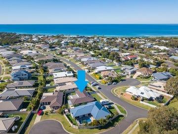 46 Saltwater Crescent, Corindi Beach, NSW 2456