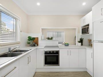 10 Amaral Avenue, Dapto, NSW 2530