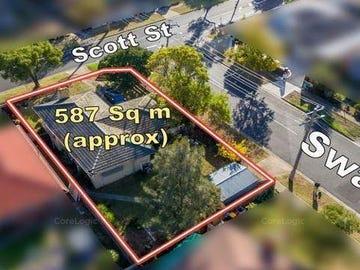 10 Scott Street, Melton, Vic 3337
