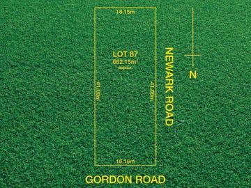 67 Gordon Road, Prospect, SA 5082