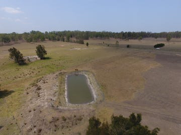 194 Emu Park Road, Ellangowan, NSW 2470