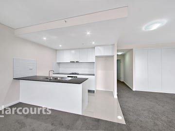 36/18-22 Broughton Street, Campbelltown, NSW 2560