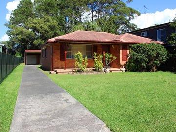 68 Coupland Avenue, Tea Gardens, NSW 2324