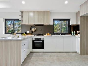 1/6 Finlay Road, Turramurra, NSW 2074