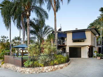 15 Airlie Crescent, Airlie Beach, Qld 4802