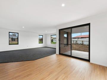 6 Eveline Court, Devonport, Tas 7310
