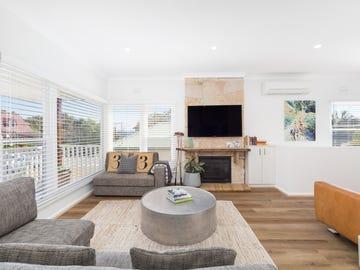 19 Wallami Street, Caringbah South, NSW 2229