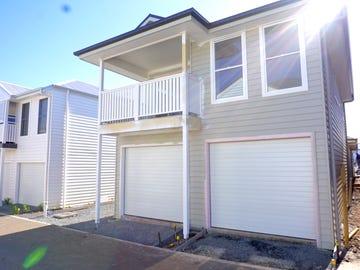 23 Woollamia Lane, Tullimbar, NSW 2527