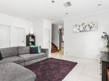 1A Cammarlie Street, Panania, NSW 2213