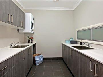 Lot 113 Bullaburra Street, The Ponds, NSW 2769