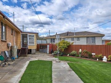 23 Waterloo Street, Ravenswood, Tas 7250