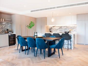 1403/450 St Kilda Road, Melbourne, Vic 3004 - Apartment ...