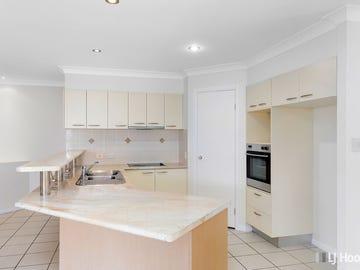 12 Franbridge Place, Victoria Point, Qld 4165