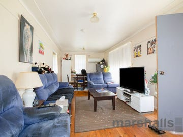 60 Oxford Street, Gateshead, NSW 2290
