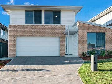 Lot 5/14 Butterworth Street, Cameron Park, NSW 2285
