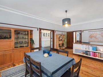 205 Croudace Street, New Lambton Heights, NSW 2305