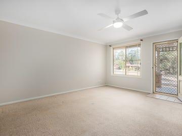 2/11 Richards Avenue, Singleton, NSW 2330