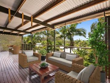 2 Hummingbird Terrace, Coolum Beach, Qld 4573