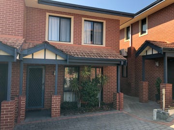 7/33 Guildford Road, Mount Lawley, WA 6050
