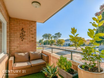 13/839 Canning Highway, Applecross, WA 6153