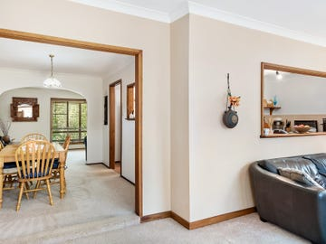 47 Walumbi Avenue, Tingira Heights, NSW 2290