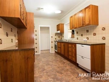 33 Banksia Crescent, Dubbo, NSW 2830