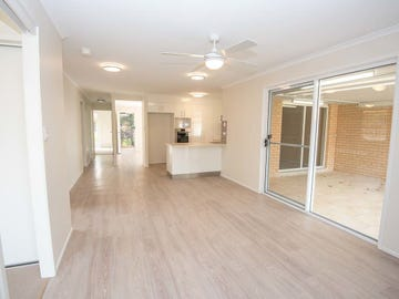 231/118 Bellflower Road, Sippy Downs, Qld 4556