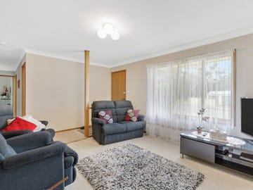9 Barry Street, Bonnells Bay, NSW 2264