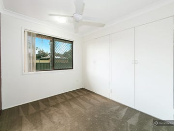 166 Bells Pocket Road, Strathpine, Qld 4500