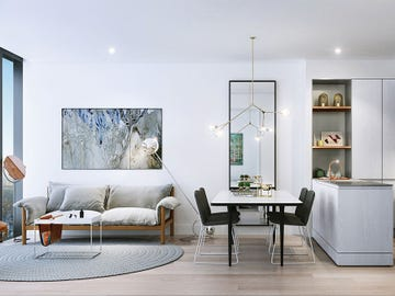 7907/224-252 LaTrobe Street, Melbourne, Vic 3000
