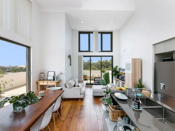 31/12-14 Carlingford Road, Epping, NSW 2121