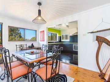 64 Buttaba Avenue, Belmont North, NSW 2280