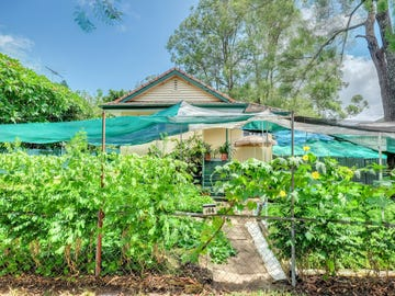104 Lavender St, Inala, Qld 4077