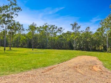 Lot 4, 24 Mountain View Circuit, Mountain View, NSW 2460
