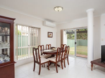13/278 Oxley Drive, Coombabah, Qld 4216