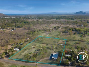 73 Hammond Way, Kelso, Qld 4815