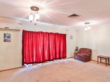 860 Fourteenth Street, Mildura, Vic 3500