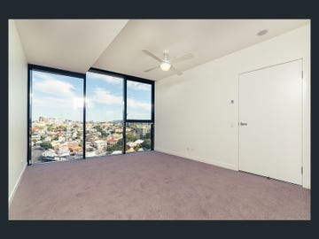 1508/10 Trinity Street, Fortitude Valley, Qld 4006