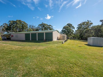 5 Catalina Road, Morisset, NSW 2264