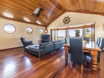 436 South Terrace, South Fremantle, WA 6162