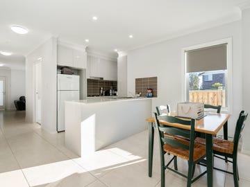 82A & 82B Longhurst Street, Oran Park, NSW 2570