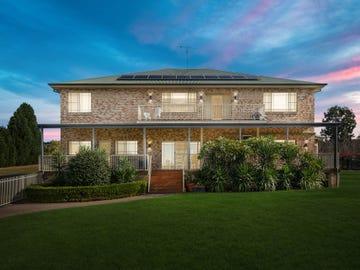 20 Heron Place, Yarramundi, NSW 2753