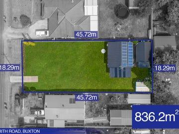 34 Erith Road, Buxton, NSW 2571