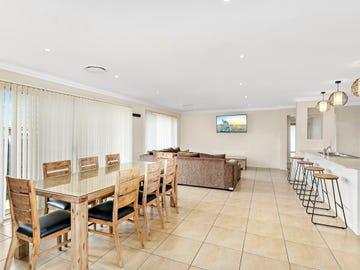 8 Sandy Bay Ave, Haywards Bay, NSW 2530