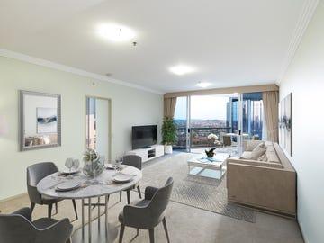 3903/70 Mary Street, Brisbane City, Qld 4000