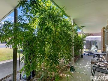 53 Honeysuckle Avenue, Kawungan, Qld 4655