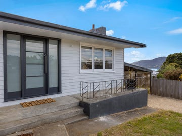 21 Paringa Road, Glenorchy, Tas 7010